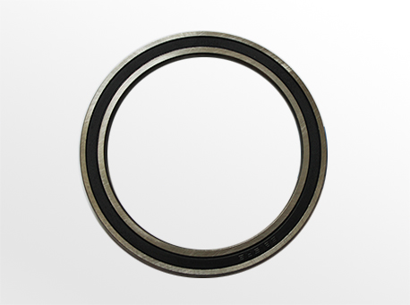 Thin-walled Bearings
